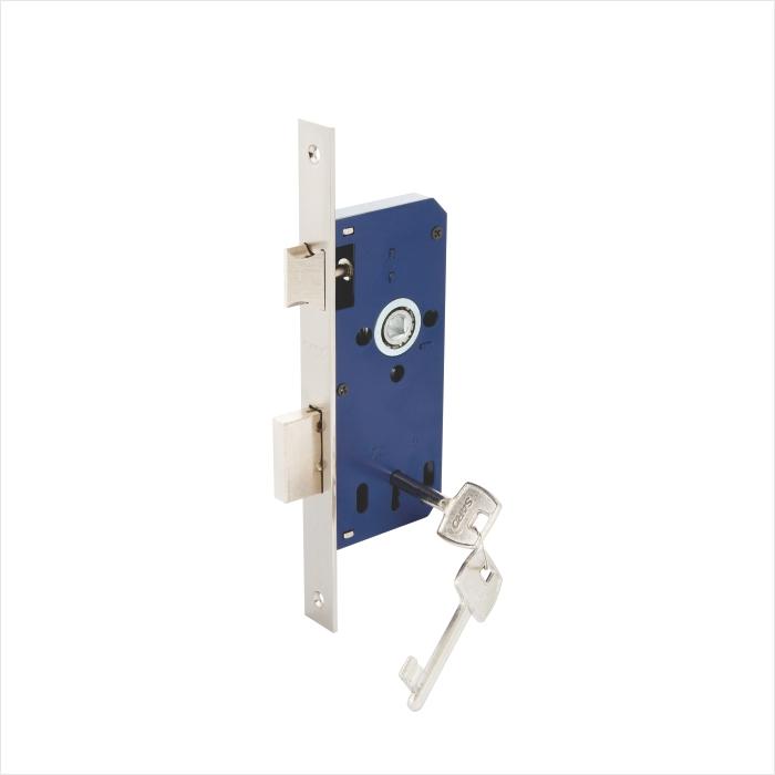 Saro Mortise Lock-Key type-KEY2 – Saroglobal