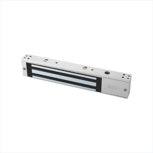 Saro Electro Magnetic Lock Magla 2